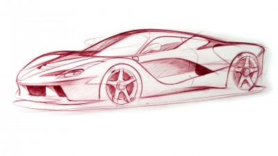How To Draw Cars Inspiring Stories For Aspiring Designers